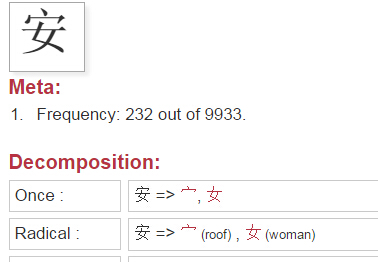 chinese-character-dictionary