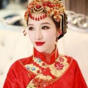 chinese-wedding-ceremony-1