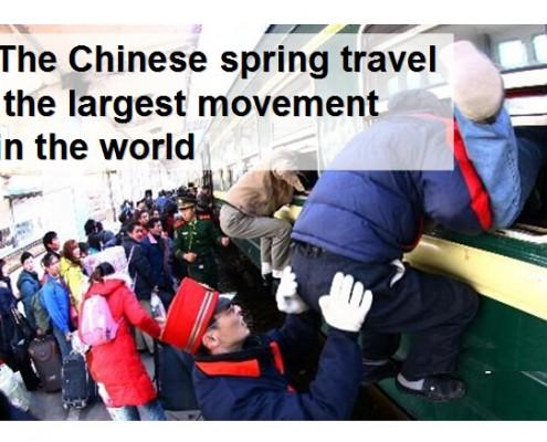 spring-festival-travel