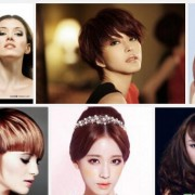 how-to-say-hair-cut-in-chinese