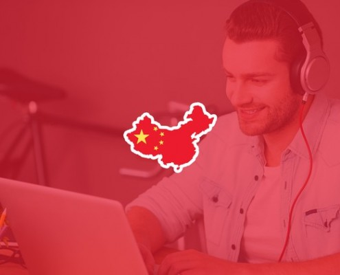 listening-with-chinese-and-english-subtitles-in-10-stories