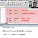 vocabulary-my-chinese-classroom-intermediate-level-1-with-work07