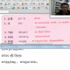 vocabulary-my-chinese-classroom-intermediate-level-1-with-work08