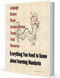 Everything you need to know about learning Mandarin ebook -2